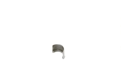 LV052005000027 Half-cone SK6
