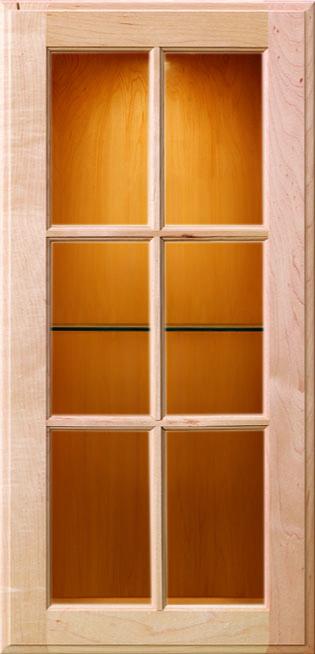 glass-traditional-mullion.jpg