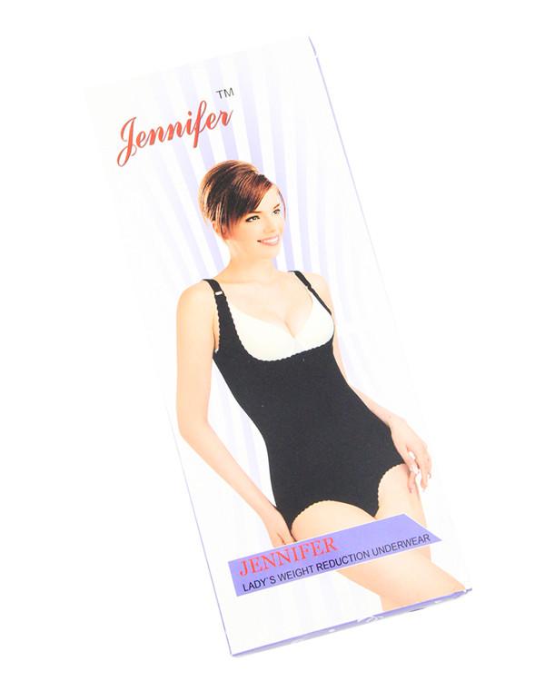1d366aa1c57 Jennifer Full Body Shaper - Scarvesme