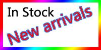 002-new-arrivals.jpg
