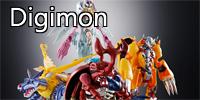 digimon-b002180504.jpg