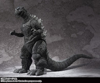 S.H.MonsterArts Godzilla 1954 Ver Action Figure