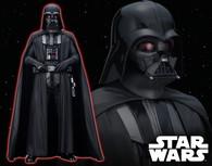 ARTFX Darth Vader A New Hope Ver 1/7 PVC Figure