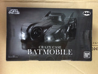 BANDAI CRAZY CASE Batman BATMOBILE TUMBLER iPhone 6 (Only)