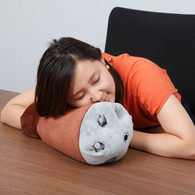 Arm Pillow Cushion Acguy