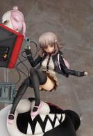 Chiaki Nanami 1/8 PVC Figure