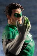 ARTFX Green Lantern 1/6 PVC Figure