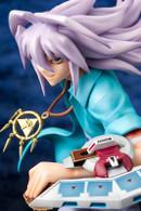 ARTFX J Yami Bakura 1/7 PVC Figure