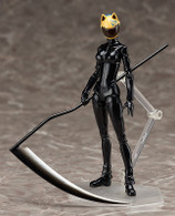 figma Celty Sturluson Action Figure