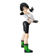 Dragon Ball Gals Videl PVC Figure