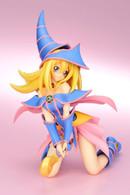 Dark Magician Girl 1/7 PVC Figure