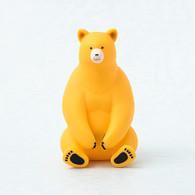 Soft Vinyl Natsu PVC Figure