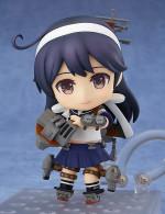 Nendoroid Ushio Kai-II Action Figure