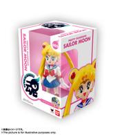 BANDAI TAMASHII BUDDIES Sailor Moon