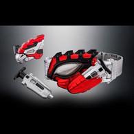 Kamen Masked Rider Amazons Transformation Belt Neo Amazons Driver