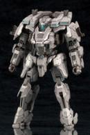A.I.S Gray Ver. 1/72 Plastic Model