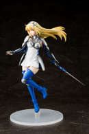 Sword Princess Ais Wallenstein 1/8 PVC Figure (Completed)
