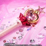 PROPLICA Pink Moon Stick