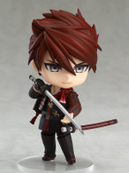 Nendoroid Okanehira Action Figure (Completed)