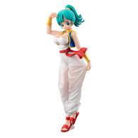 Dragon Ball Gals Bulma Arabian Ver. PVC Figure (Completed)