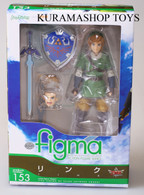 figma Link
