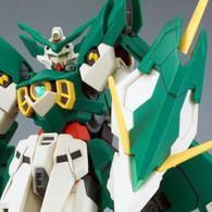 HGBF 1/144 Gundam Fenice Liberta Plastic Model ( DEC 2017 )