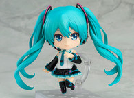 Nendoroid Hatsune Miku: V4 CHINESE Action Figure (Completed)
