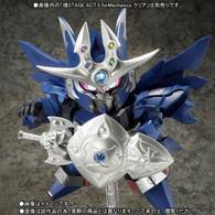 GANSO SD Gundam 0093