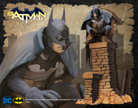 ARTFX+ Batman: Gotham by Gaslight Artist Finish 1/10 PVC Figure (Completed)