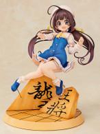 Ai Hinatsuru: Game Start! 1/7 PVC Figure (Completed)