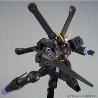 HGUC 1/144 Crossbone Gundam X2 Plastic Model