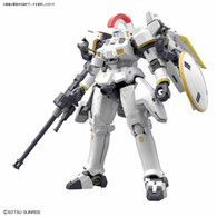 RG 1/144 Tallgeese EW Plastic Model