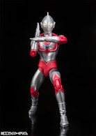BANDAI ULTRA-ACT Ultraman Jack (Reissue)