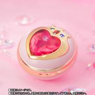 PROPLICA Sailor Chibi Moon Prism Heart Compact