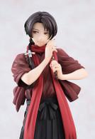 Kashu Kiyomitsu: Uchiban ver. 1/8 PVC Figure