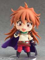 Nendoroid Lina Inverse Action Figure