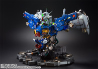 Formania EX Gundam GP01 Full Vernian ( IN STOCK )