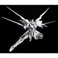 MG 1/100 Gundam AGE-2 Normal SP ver. Plastic Model ( JUN 2018 )