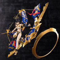 4inch-nel: Fate/Grand Order - Archer/Ishtar Action Figure