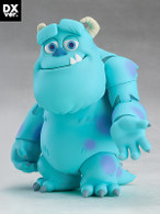 Nendoroid Sully: DX Ver. Action Figure ( IN STOCK )