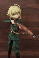 Saga of Tanya the Evil Tanya Degurechaff 1/7 PVC Figure