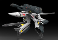 PLAMAX MF-25: minimum factory VF-1 Super/Strike Gerwalk Valkyrie