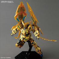 HGUC 1/144 Unicorn Gundam 03 Phenex (Destroy Mode) (Narrative Ver.) Plastic Model