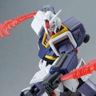 HGUC 1/144 Gundam Pixie Plastic Model ( JUL 2018 )