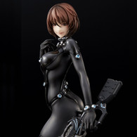 Gantz: O Anzu Yamasaki X Shotgun Ver. PVC Figure