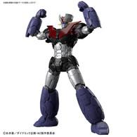 HG 1/144 Mazinger Z (Mazinger Z: Infinity Ver.) Plastic Model