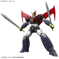 HG 1/144 Great Mazinger (Mazinger Z: Infinity Ver.) Plastic Model