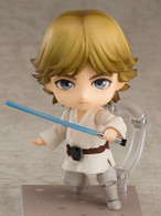 Nendoroid Luke Skywalker Action Figure