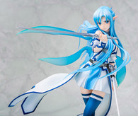 Asuna (Undine Ver.) 1/7 PVC Figure