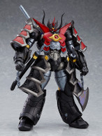 MODEROID Mazinkaiser Haou Action Figure